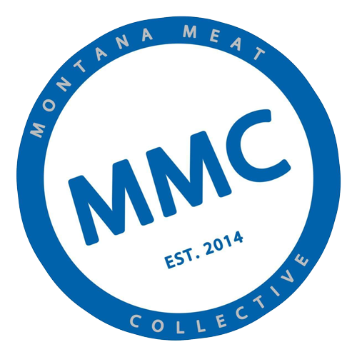 Montana Meat Collective - Montana Meat Collective
